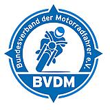 Bundesverband der Motorradfahrer e.V.