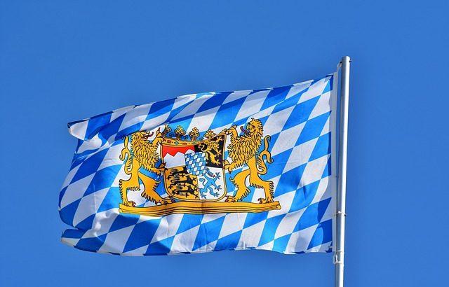 Verwaltungsgericht Augsburg