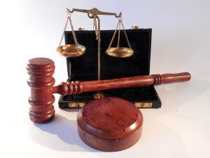 Streckensperrung: Klage gegen die Sperrung im Polenztal eingereicht