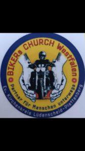 Gottesdienste und mehr
