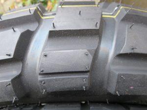 Stellungnahme zur Eintragungspflicht von Rad-/Reifenkombinationen