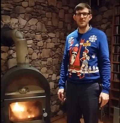 BVDM-Weihnachtsvideo